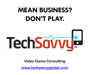 TechSavvy Global